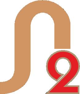 Альманахи и журналы